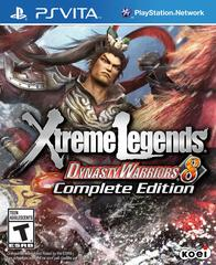 Dynasty_warriors_8_xtreme_legends_complete_edition_1416204651