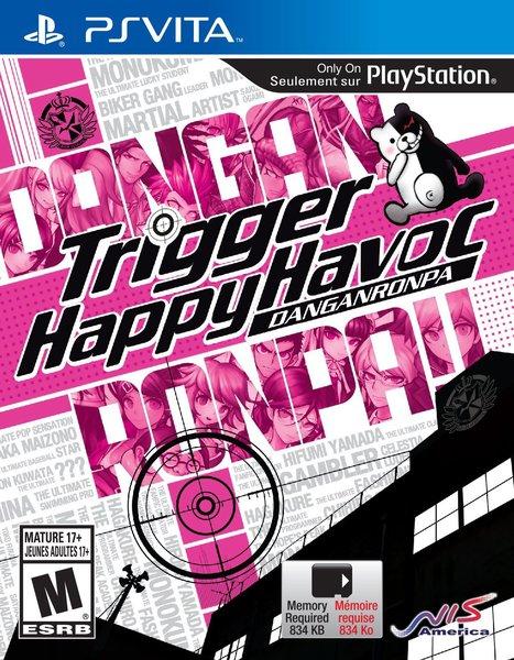 Danganronpa_trigger_happy_havoc_1416205119