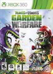 Plants_vs_zombies_garden_warfare_1416205171