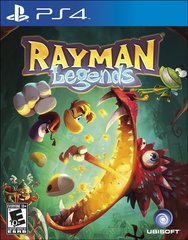 Rayman_legends_1416205199