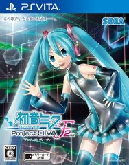 Hatsune_miku_project_divaf_2nd_japanese_1416205466