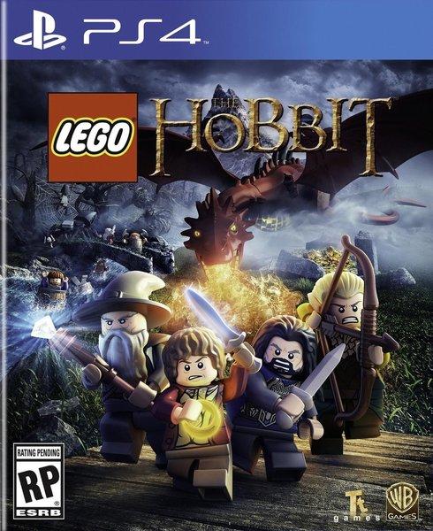 Lego_the_hobbit_1416205658