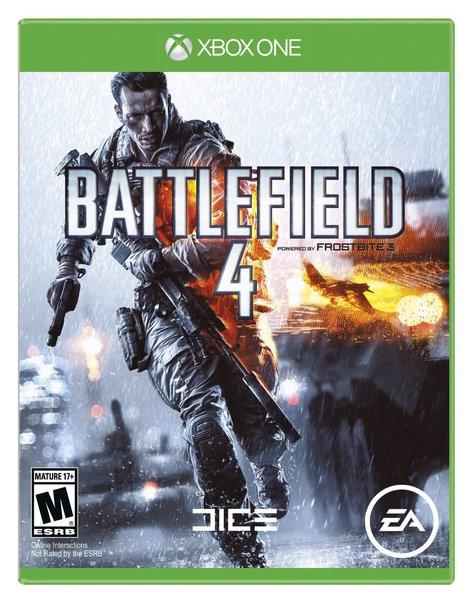 Battlefield_4_1416206224
