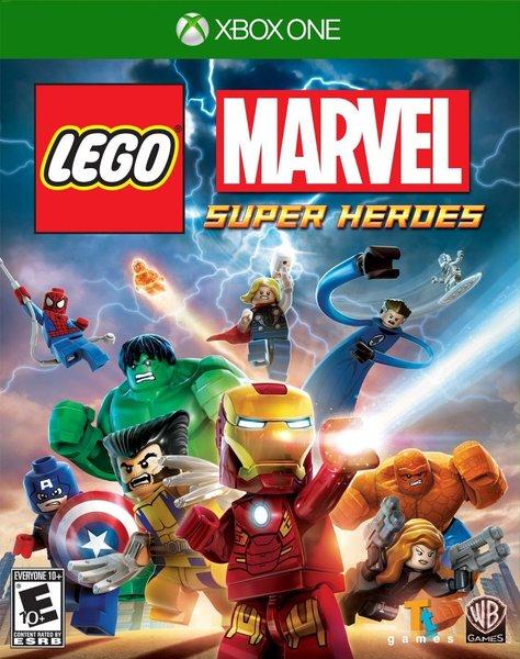 Lego_marvel_super_heroes_1416206250