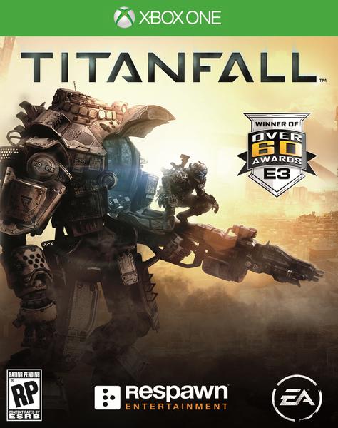 Titanfall_1416207000
