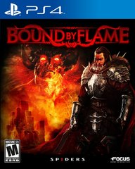 Bound_by_flame_1416207687