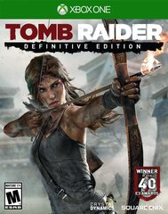 Tomb_raider_definitive_edition_1416208295