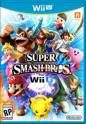 Super_smash_brothers_1416208347