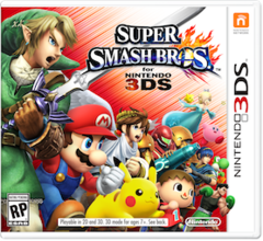 Super_smash_brothers_1416208376