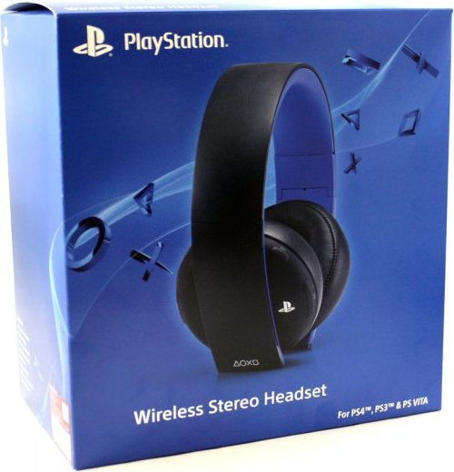 Playstation_gold_wireless_headset_1416208425