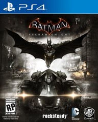 Batman_arkham_knight_1416208502