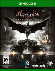 Batman_arkham_knight_1416208525