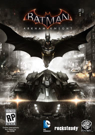 Batman_arkham_knight_1416208547