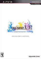 Final_fantasy_xx2_hd_remaster_1416208849