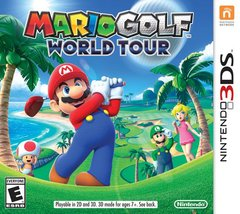 Mario_golf_world_tour_1416210105
