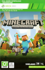 Minecraft_1416210449
