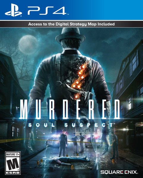 Murdered_soul_suspect_1416210552