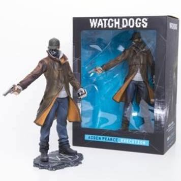 Watch_dogs_1416210951