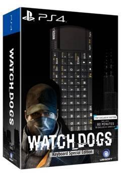 Watch_dogs_1416210972