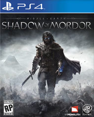Middleearth_shadow_of_mordor_1416211148