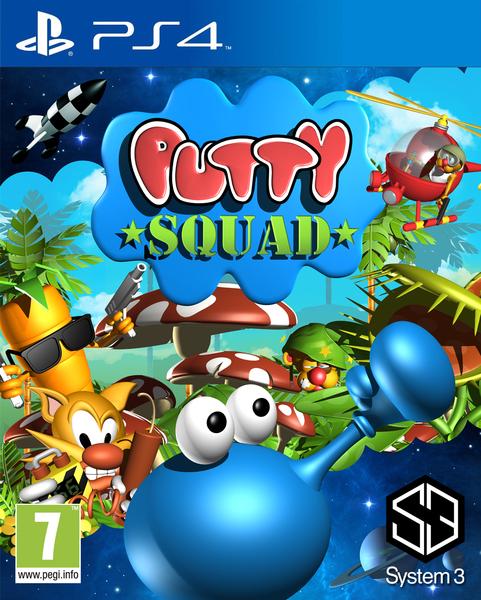 Putty_squad_1416211746