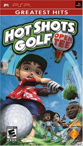 Hot_shots_golf_open_tee_no_game_case_1416213378