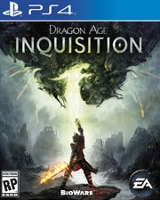 Dragon_age_inquisition_1416213447