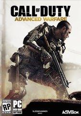 Call_of_duty_advanced_warfare_1416213599