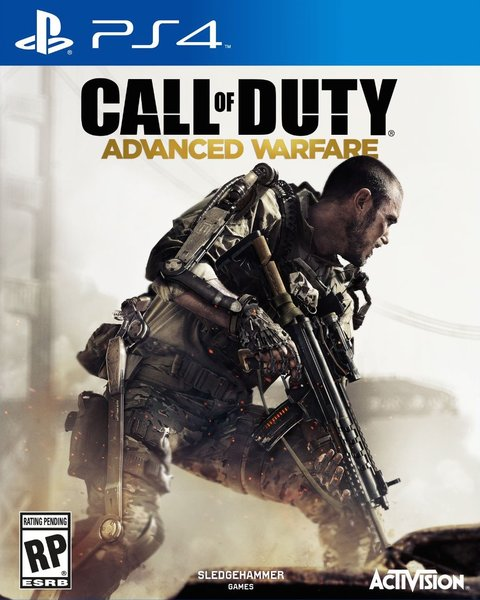 Call_of_duty_advanced_warfare_1416213624