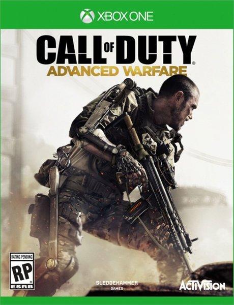 Call_of_duty_advanced_warfare_1416213651