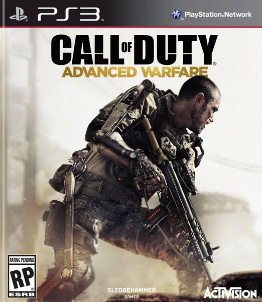 Call_of_duty_advanced_warfare_1416213676