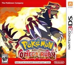 Pokemon_omega_ruby_1416213878
