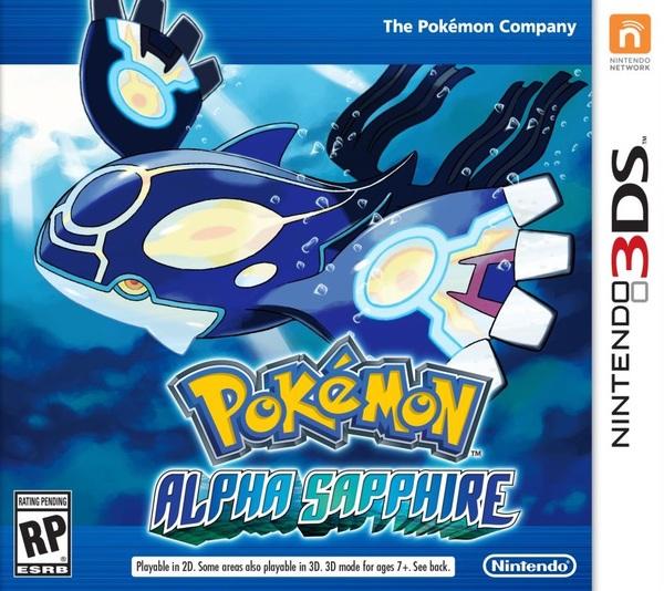 Pokemon_alpha_sapphire_1416213904
