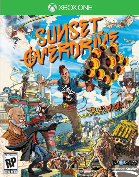 Sunset_overdrive_1416213954