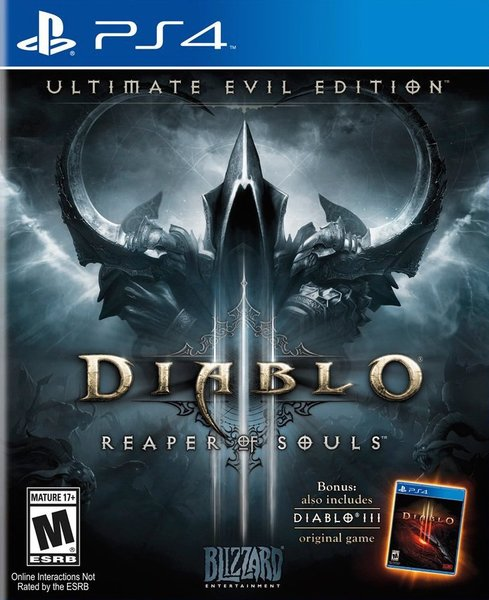 Diablo_iii_ultimate_evil_edition_1416214094