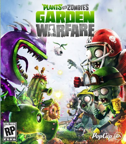 Plants_vs_zombies_garden_warfare_1416214891