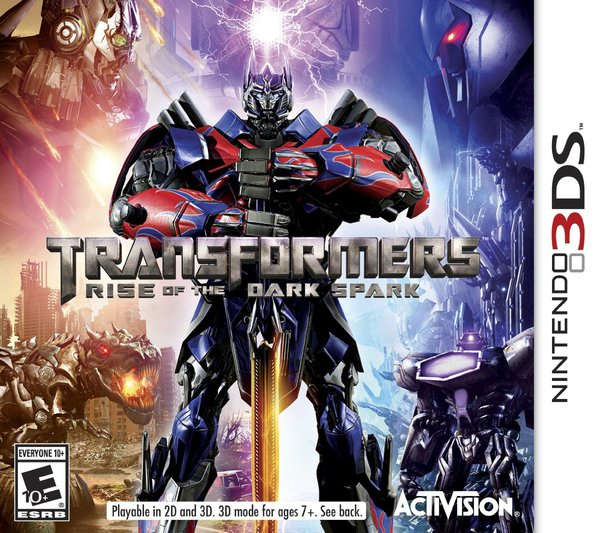 Transformers_rise_of_the_dark_spark_1416215437