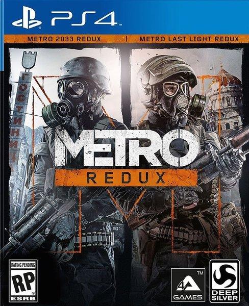 Metro_redux_1416217676