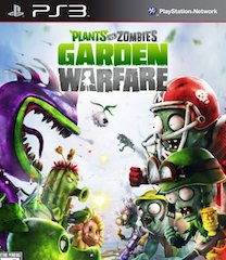 Plants_vs_zombies_garden_warfare_1416278472