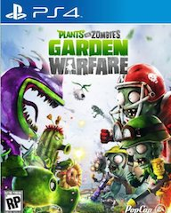 Plants_vs_zombies_garden_warfare_1416278494