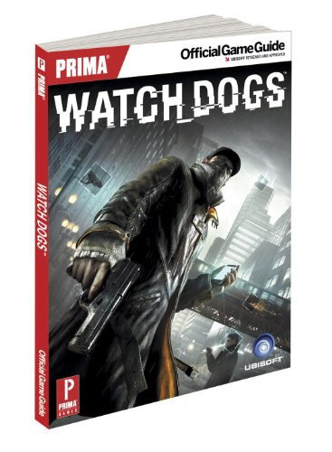 Watch_dogs_prima_official_game_guide_1416278518