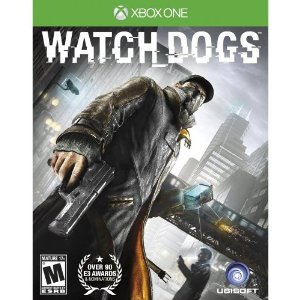 Watch_dogs_1416278539