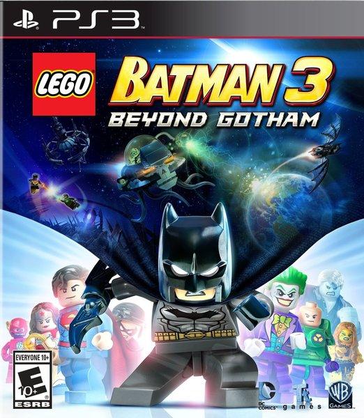 Lego_batman_3_beyond_gotham_1416278607