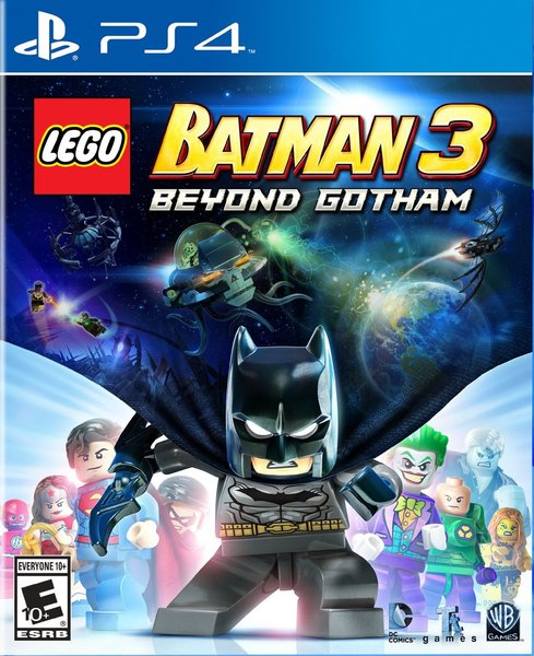 Lego_batman_3_beyond_gotham_1416278660