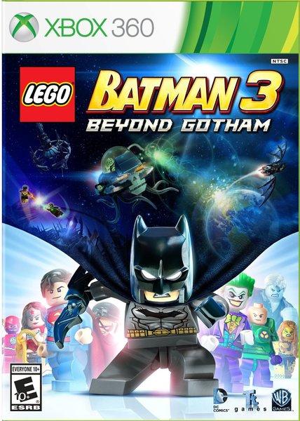 Lego_batman_3_beyond_gotham_1416278738