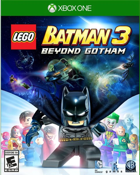 Lego_batman_3_beyond_gotham_1416278765