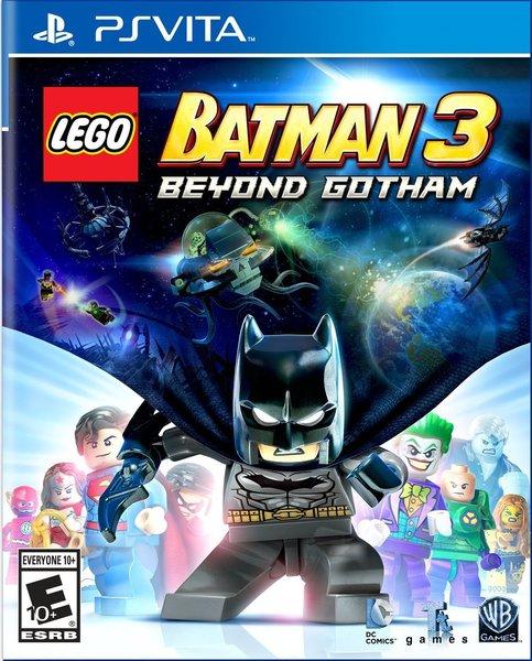 Lego_batman_3_beyond_gotham_1416278818
