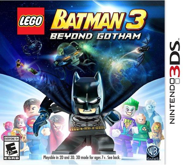 Lego_batman_3_beyond_gotham_1416278845