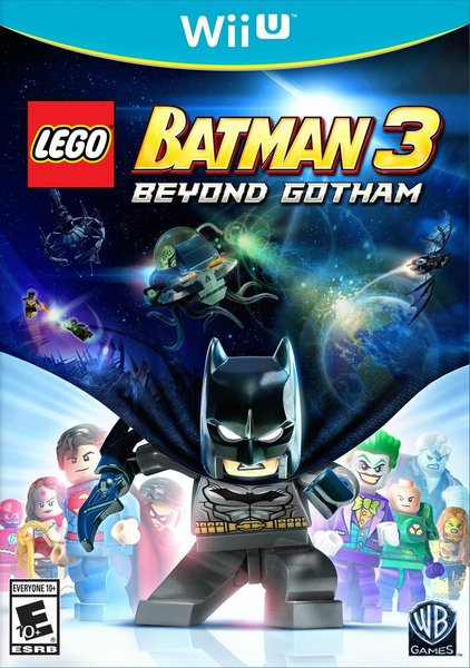 Lego_batman_3_beyond_gotham_1416278872