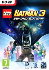Lego_batman_3_beyond_gotham_1416278898